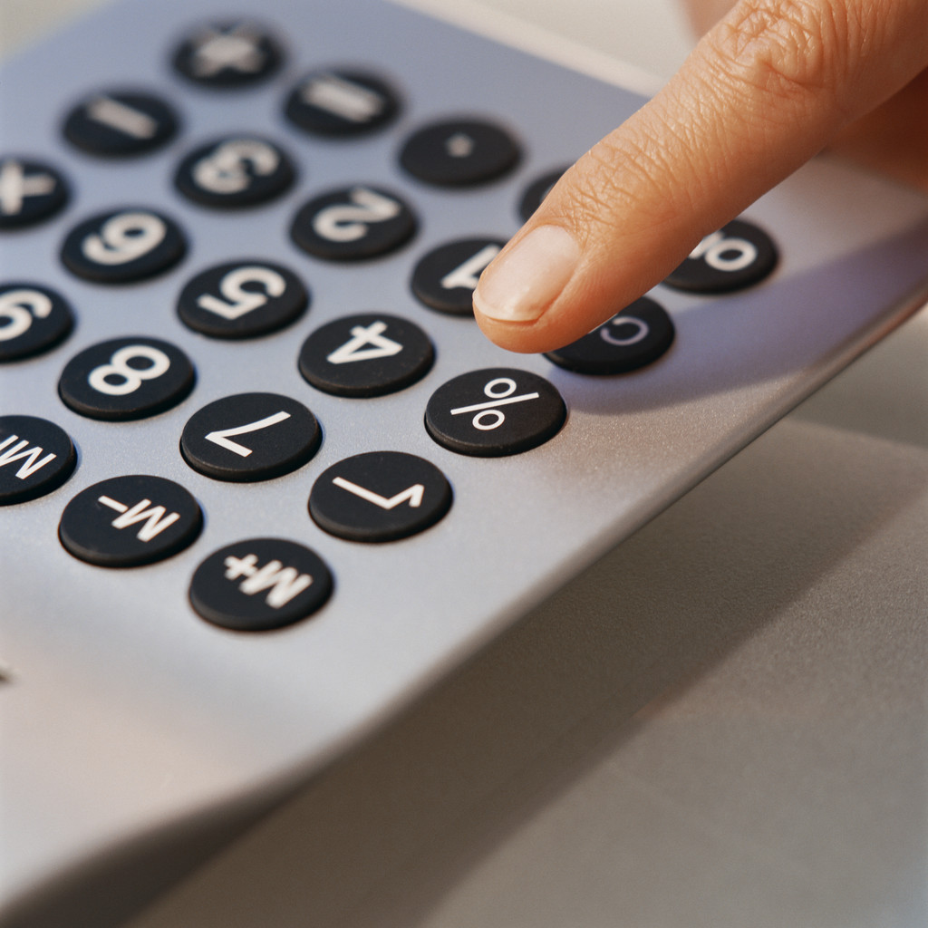 Work Opportunity Tax Credit Calculator - WOTC